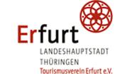 Tourismusverein Erfurt